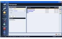 Produx - Osnovni modul
